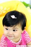 DSC_4100-sumyin-aa