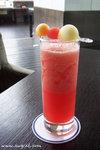 可愛的西瓜汁 : )