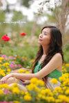 DSC_2012-fotop
