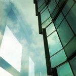 IMG_1045-sky100-aa