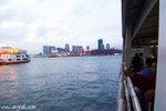 100_1675-ferry