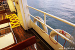 100_1686-ferry