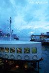 100_1689-ferry