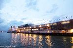 100_1690-ferry