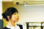 DSC02571-taipei-girl-aa