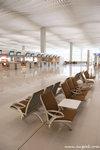 DSC_3935-airport-a
