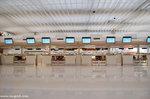 DSC_3936-airport-a