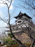 犬山城 4