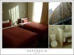 2012_0323leica_australia2small