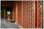 南蓮園池 - 香海軒展覽館