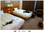 名古屋 Royal Park Inn