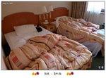 金沢, Garden Hotel
