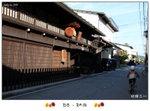 飛騨古川, 古い町み