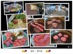 Day 7 Lunch : 飛騨牛 at 丸明, 高山