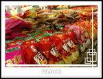 南京名物: 鹽水鴨