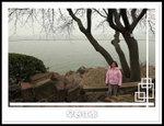 無錫太湖黿頭渚