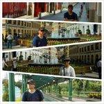 PhotoGrid_1370605224356