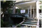 馬灣舊村將被清拆
