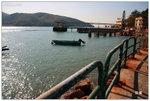 遠望舊碼頭