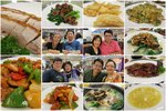 2013_0914mi_dinner1