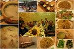 2013_0126s100_shenzhen11