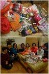 2013_0126s100_shenzhen31