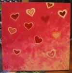 acrylic paint 07 (2007/2)