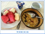 day06meal01