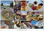 Day3 - Tashkent 5-star hotel