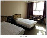 day11hotel01