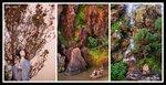 collage01hdjpg