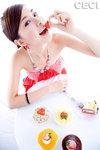 Ceci_Tai_002a