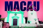 macauaa