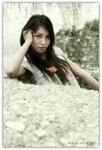 IMG_2411