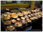 明洞韓式餐廳