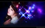 GARY0401