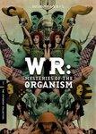 全片關於意識形態,性壓抑,性解放和共產資本社會的論述