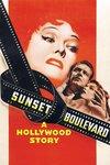 Billy Wilder的電影很有趣,商業味重但對白及劇本精彩