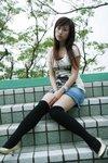 _MG_6647aa