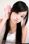 KiKi_Leung_27