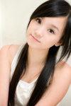 KiKi_Leung_28