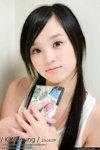 KiKi_Leung_29