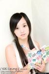 KiKi_Leung_37