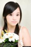 KiKi_Leung_42
