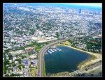 aerial shot of boston DSCN1253c1