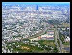 aerial shot of boston DSCN1254c1