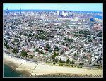 aerial shot of boston DSCN1258c1