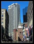 boston downtown DSCN1282C1