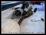 the moving bait DSCN1408c1