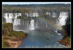 Iguazu Falls w/a rainbow DSC_0459C1